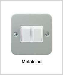 Metalclad
